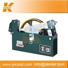 Elevator Parts|Safety Components|Overspeed Governor KT52-240|Speed Governor