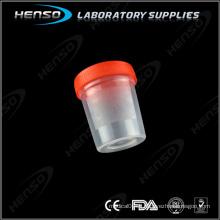 Conteneur d'urine 100ml