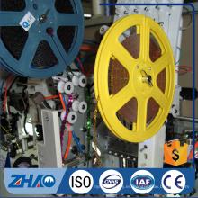 12 agujas 8 cabezas computarizado bordado máquina precio zhao shan