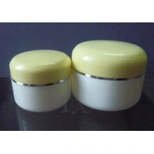 Косметический футляр Wl-Pj009 Cream Jar