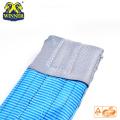 Großhandel Gurtband Sling Belt 1 / 1,5 / 2 / 2,5 / 3 Zoll Polyester Gurtband Slings