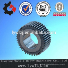 Competitive Price Large Internal Spur Gear China Supplier
