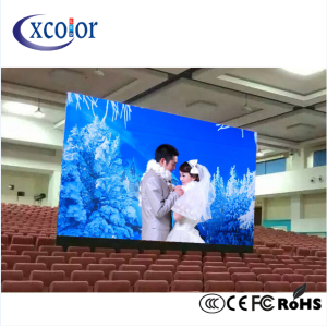 p3 LED Wall Display LED Screen Price
