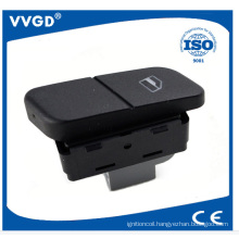 Auto Window Lifter Switch Use for VW Polo 2002