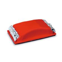 Sanding Block Sanding Pad Sanding Disc