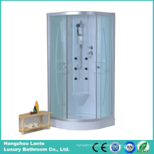 2014 Latest Design Steam Shower Cubicle (LTS-681C)