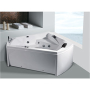 Massage Bathtub (AW-2052)