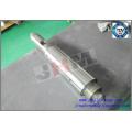 40mm Screw Barrel for Bakelite Machine