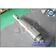Бакелитовый бочонок для бакелитового порошка (сертификат TUV)