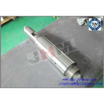 38 Crmal Bakelite máquina parafuso barril