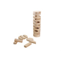 EASTOMMY Juguetes de bloques de construcción de venta caliente para adultos