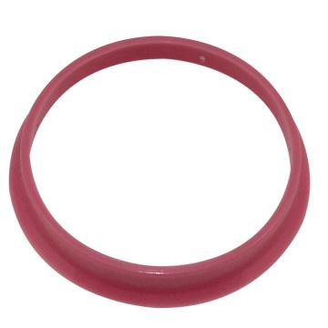Пластмассовые кольца ABS для колесных прокладок и адаптеров