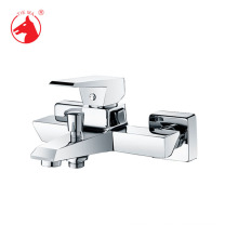 Hot Selling shower faucet style bathtub faucet, modern tub faucet (ZS40801)
