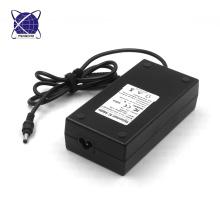 19v 8.42a 160w external laptop battery charger