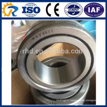Needle Roller Bearings with Inner Ring without Cage NAV4011