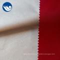 Anti-Static Shrink-Resistant Soft Polyester Taffeta Fabric