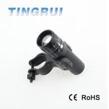 Super producto brillante linterna t6