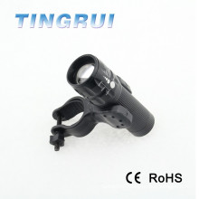 Hot Product Super Bright t6 flashlight