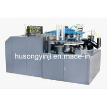 Papierbecher-Umformmaschine