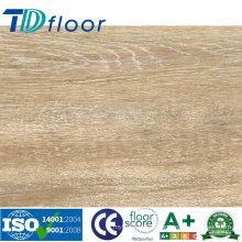 El mejor precio durable y de alta calidad del suelo del vinilo del PVC