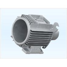 OEM-Aluminium-Druckguss-Fahrzeuggetriebe