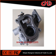 Holset 6BT HX35 Turboşarjer 3258747 4035189