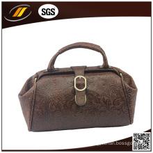 2015 High Quality Women Fashion Shoulder Handbag (HJ0518)