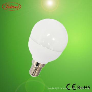 К 2015 году Китай сделал светодиодная лампа E14