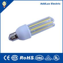 16W 20W E26 E27 COB 4u LED Energy Saving Lights