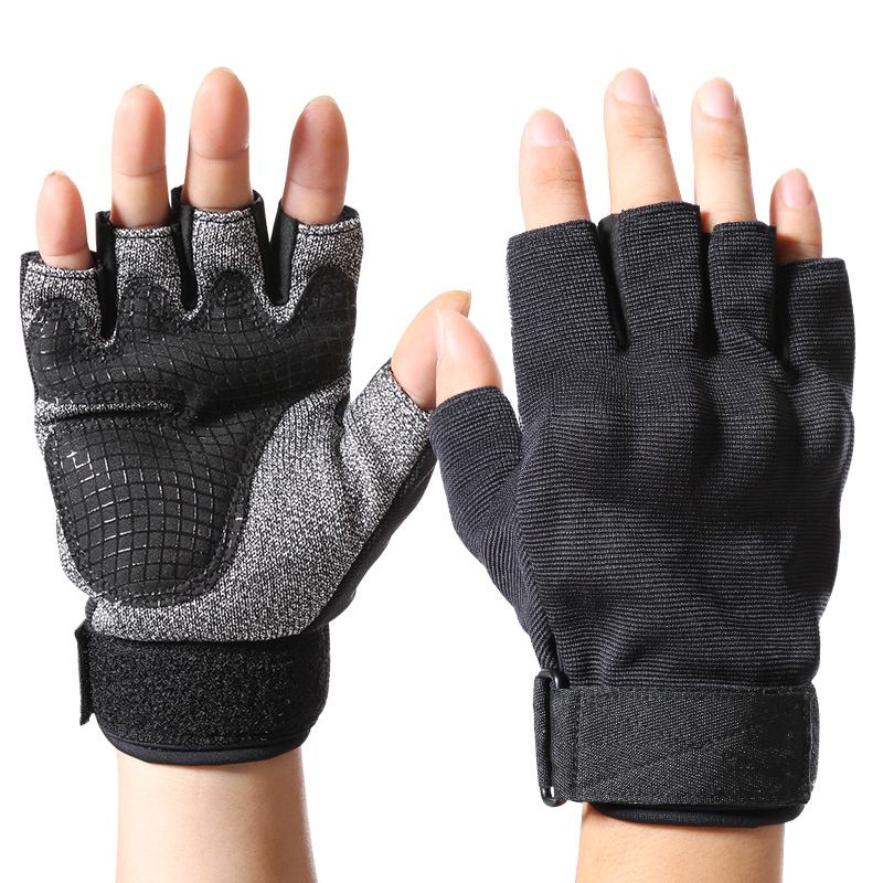 Fabulous Tactical Gloves