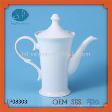 Arabische Teekanne / türkische Teekanne / Emaille Teekanne