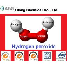 Wasserstoffperoxid, Wasserstoffperoxid Preis von Wasserstoffperoxid Hersteller / Lieferant