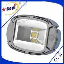 Luz de emergência Wiyh alta qualidade, venda quente! ! !