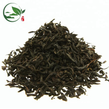 Chinese Traditional Authentic Nonpareil Lapsang Souchong Black Tea Smoky Lapsang Black Tea