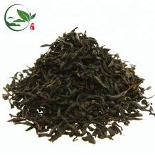 Chá preto fumarento autêntico tradicional chinês de Nonpareil Lapsang Souchong do chá preto