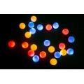 Balles de golf LED Glow Balls pour les ventes
