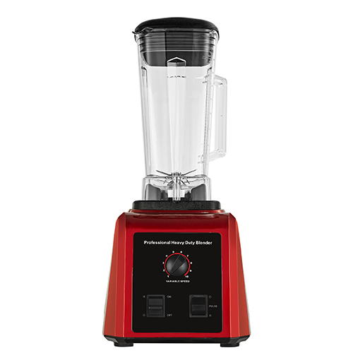 juicer commercial blenders