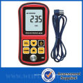 Ultrasonic Thickness Gauge WH100 Portable Thickness Gauge