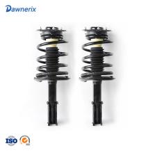 Suspension system front shock absorber assembly shock absorber strut for BUICK CADILLAC OLDSMOBILE PONTIAC 171822