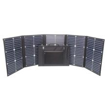 1420 * 300MM Taille et matériel de silicium monocristallin kits de puissance solaire