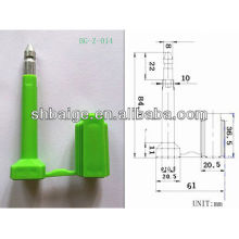 container fittings BG-Z-014