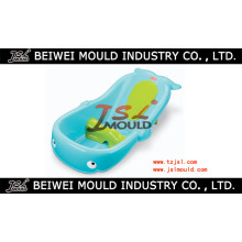 Baby SPA Bathtub Plastic Mould Maker