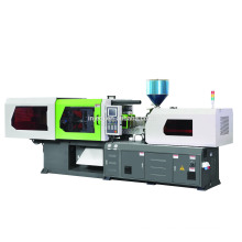 small clf injection moulding machine