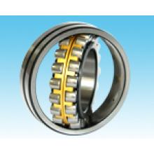 self-aligning roller bearing  guide wheel bearing