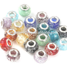 DIY cheap wholesale spacer beads