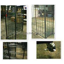 Gridwall metal (GDS-GW01)