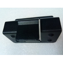 Precise Stamping Part Made by Professional Manufacturer Customzied