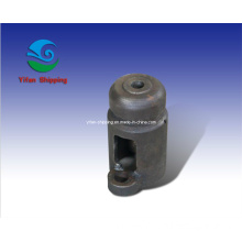 Marine Pneumatic Valve Cover Spare Parts