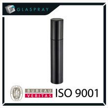 ARA 007L 20ml Spray de voyage parfumée rechargeable