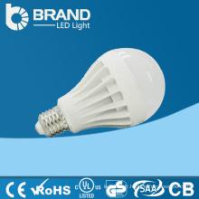 Faire en Chine vente chaude rc pilote concurrentiel 1 an à bas prix spirale ampoule de base